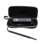 Мини WiFi эндоскоп IW-99A для ушей, 1.3 Мп - 2